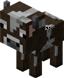 cow-minecraft
