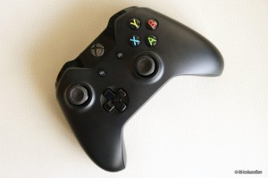 gamepad-xbox-one