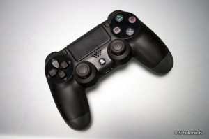 gamepad-ps4